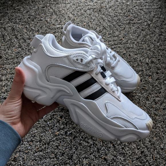 adidas Shoes | Adidas Chunky Trainers